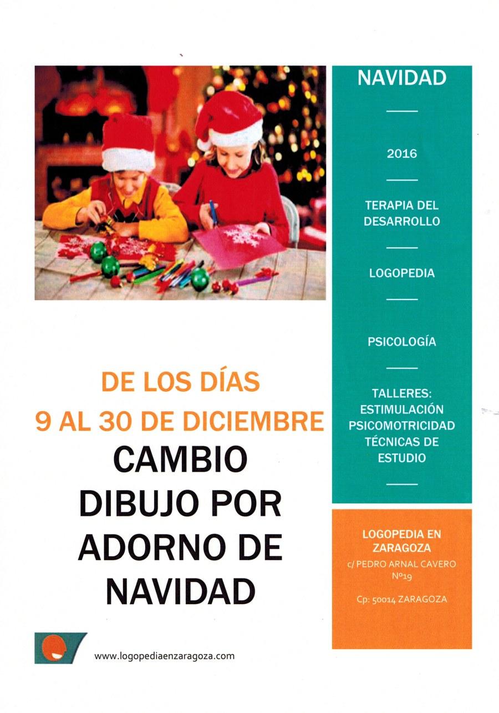 publicidad-navida-2016